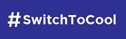 SwitchToCool